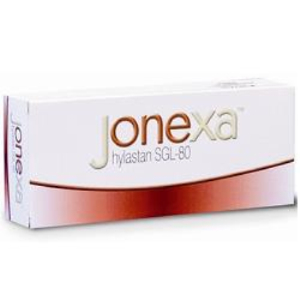 jonexa siringa soft gel 4ml