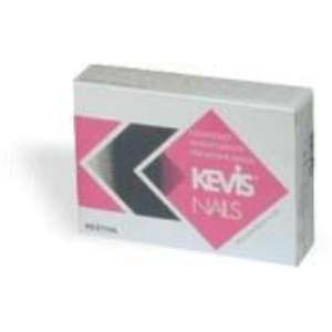 kevis nails gel emulsione un kit