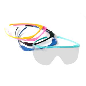 Cerca Offerte di kit occhiali e acquista online