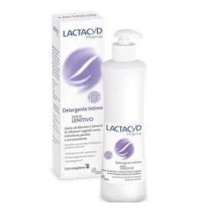 Cerca Offerte di lactacyd pharma lenitivo e acquista online