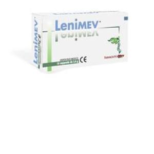Cerca Offerte di lenimev 15 supposte 2,6g e acquista online