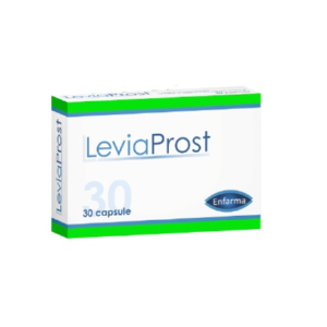 leviaprost 30 capsule