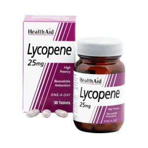 Licopene 30 compresse 25mg