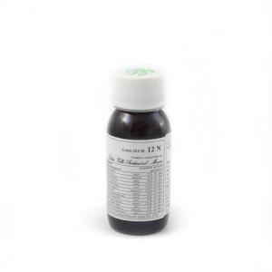 Cerca Offerte di lvs 12n allium ursinum comp e acquista online