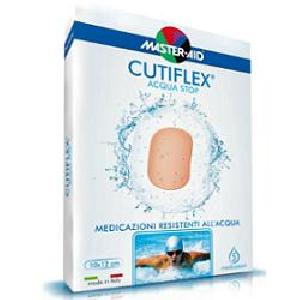 Cerca Offerte di m-aid cutiflex med 10x8 e acquista online