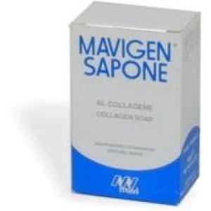 mavigen sap collagene 100g