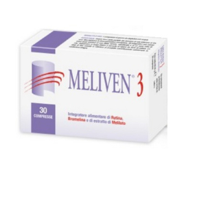 meliven 3 30cpr