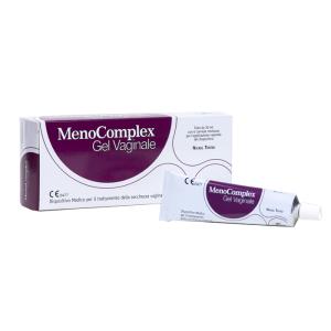 Cerca Offerte di menocomplex gel 30ml c/applic e acquista online