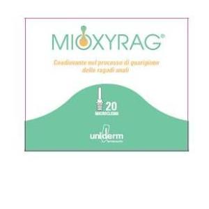 mioxyrag plus 20microclismi bugiardino cod: 932043286