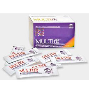 Cerca Offerte di multifit 20 bustine monodose os e acquista online