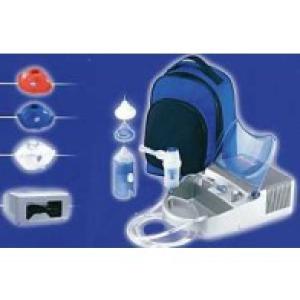Cerca Offerte di nebulflaem system aerosol pist e acquista online