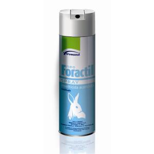 neoforactil spray fl 250ml con