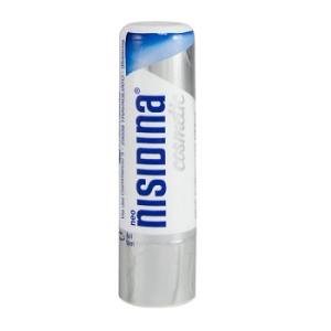 Cerca Offerte di neonisidina cosmetic stick labbra e acquista online