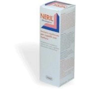 Cerca Offerte di neril shampo antiforf fl 200ml e acquista online