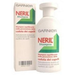 neril shampo caduta fl 200ml
