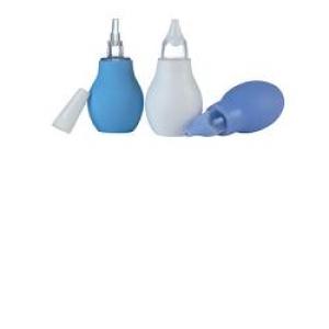 Cerca Offerte di nuby aspiratore nasale+orecchi e acquista online
