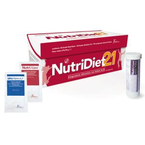 nutridiet21