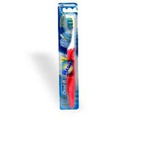 Cerca Offerte di oralb pulsar spazzolino 35m e acquista online