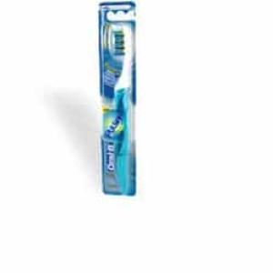 Cerca Offerte di oralb pulsar spazzolino 40m e acquista online