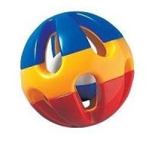 Cerca Offerte di palla & e acquista online