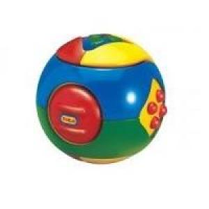 Cerca Offerte di palla puzzle e acquista online