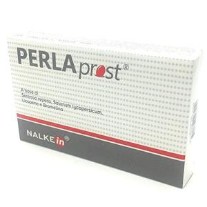 perlaprost 14 perle