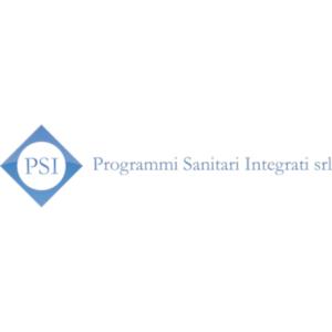 Cerca Offerte di pevaryl crema 30g 1% e acquista online