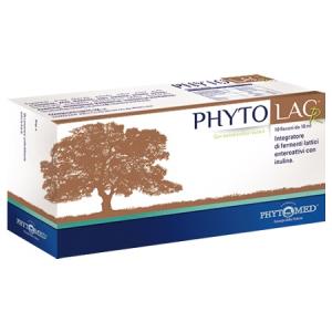 phytolac r ferm latti 10f 10ml