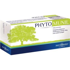 phytomunil 10fl 10ml