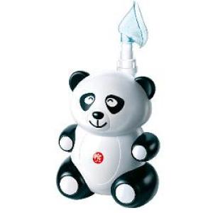 pic mr panda aerosol a pistone