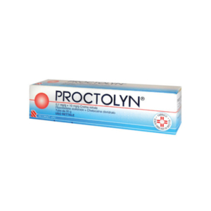 proctolyn cr rett 30g