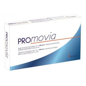 promovia 40mg siringa preriemp 2ml