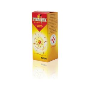 Cerca Offerte di pyralvex fl 10ml 0,5%+0,1% gen e acquista online