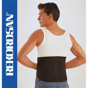 Cerca Offerte di rekordsan corsetto ne 2 e acquista online