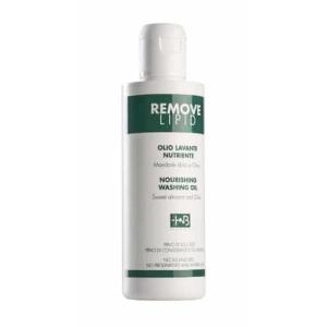 Remove lipid 200ml
