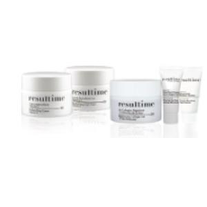 Cerca Offerte di resultime kit vanity vit a e acquista online
