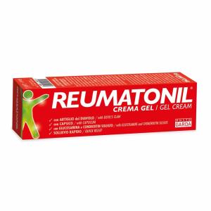 reumatonil crema-gel 50ml