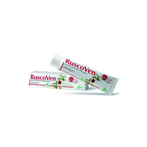 Ruscoven biogel 100ml promo