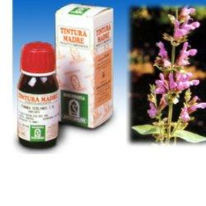 Salvia 25 50ml tm