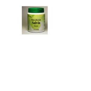 Salvia 60 capsule