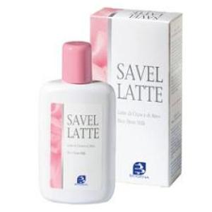 Cerca Offerte di savel latte viso 150ml e acquista online