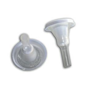 Securdrain p condom 25mm 30 pezzi