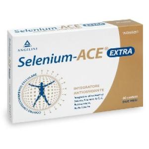 Cerca Offerte di selenium ace extra 30conf e acquista online