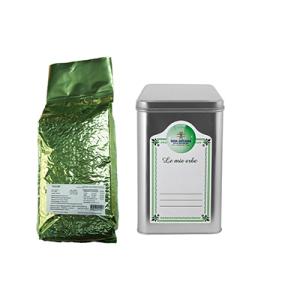 Selerbe erbe passiflora tt 1kg