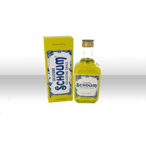 Cerca Offerte di soluzione schoum fl 550g e acquista online