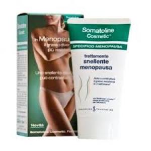 somat c snellente menopausa adv1 300 ml