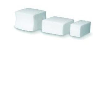 Cerca Offerte di spongy derm 50x50x25mm 3 pezzi e acquista online