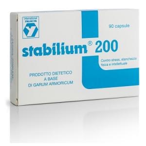 stabilium 200 90 capsule