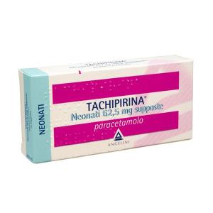 Trova Offerte di tachipirina neo 10 supposte 62,5mg e compra online
