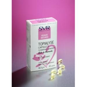 topialyse capsule 60